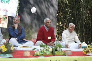Photo Courtesy Ashutosh Gor ,Bhuj (52)