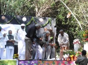 opening ceremony2