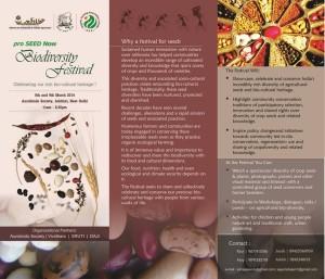 Bio Diversity Festival