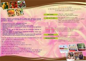 Brochure- Inside