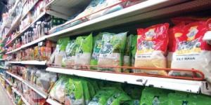 Organic-Food1-660x330