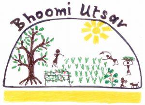 bhoomi-utsav