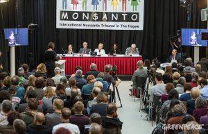 monsanto-trial