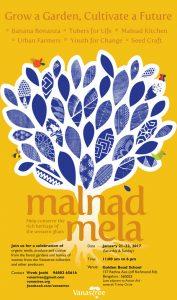 Malnad Mela